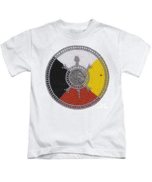 Coloplast Kids T-Shirt