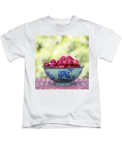 Delicious Kids T-Shirt