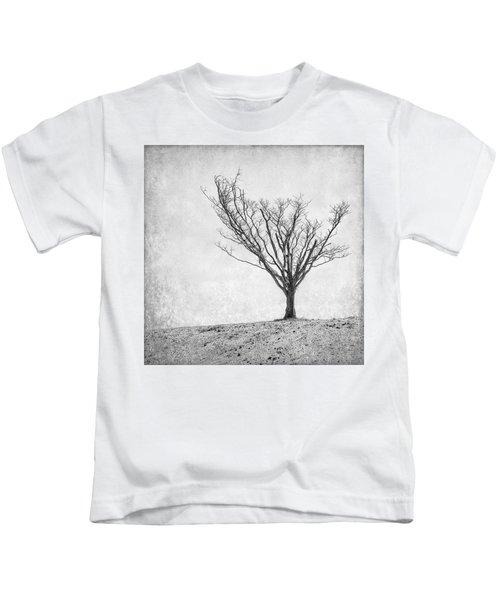 Desperate Reach Kids T-Shirt