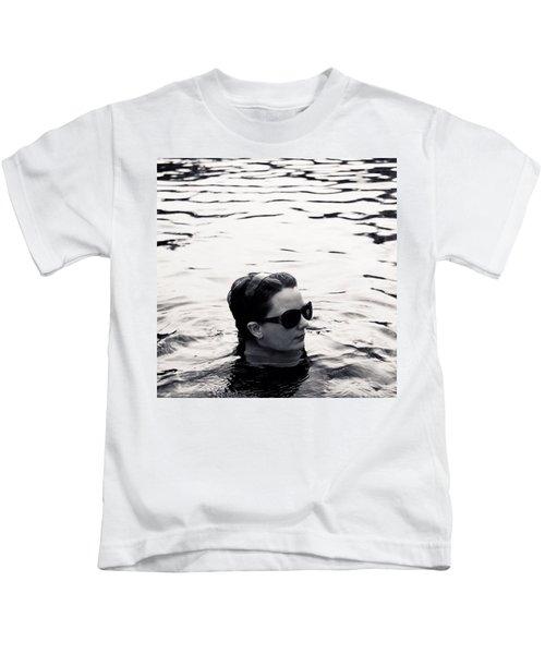 Donna Kids T-Shirt