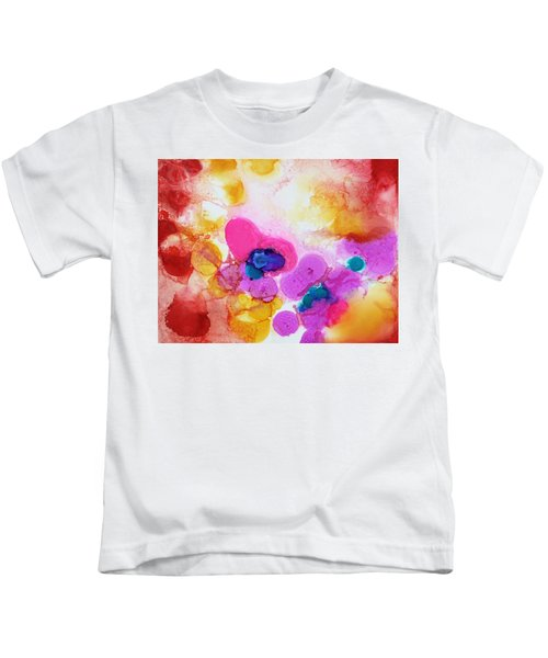 Emotion Kids T-Shirt