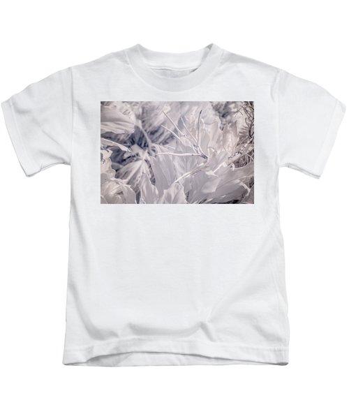 Florida Whites Kids T-Shirt