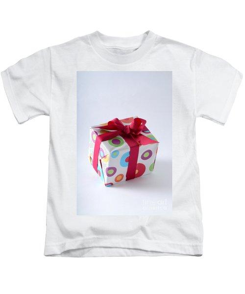 Gift Kids T-Shirt