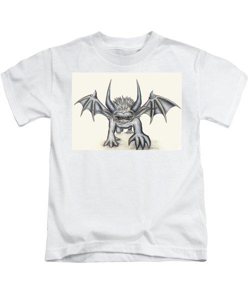 Grevil Kids T-Shirt