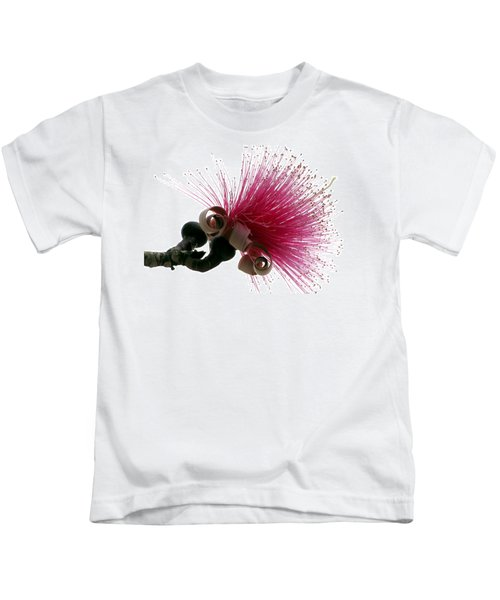Im A Flower Kids T-Shirt
