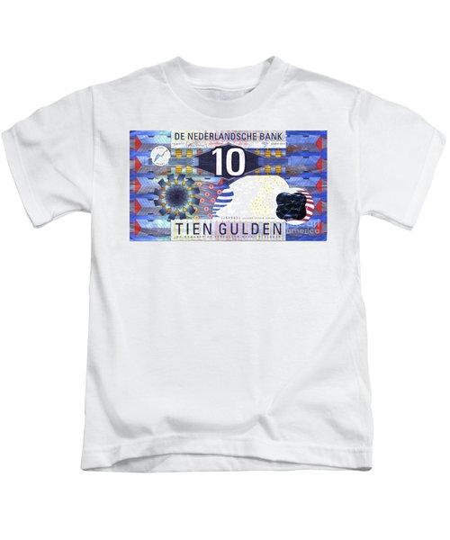 Joet Kids T-Shirt