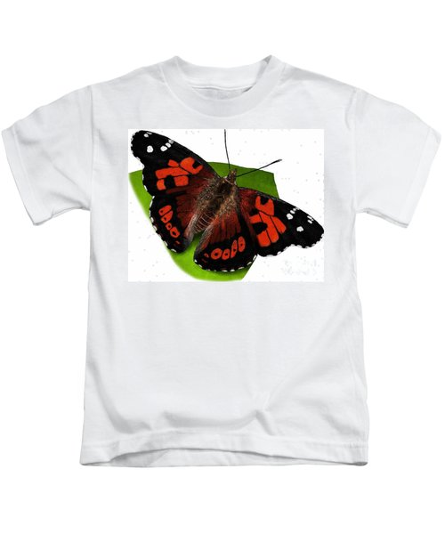 ed677975f Kamehameha Kids T-Shirts | Fine Art America