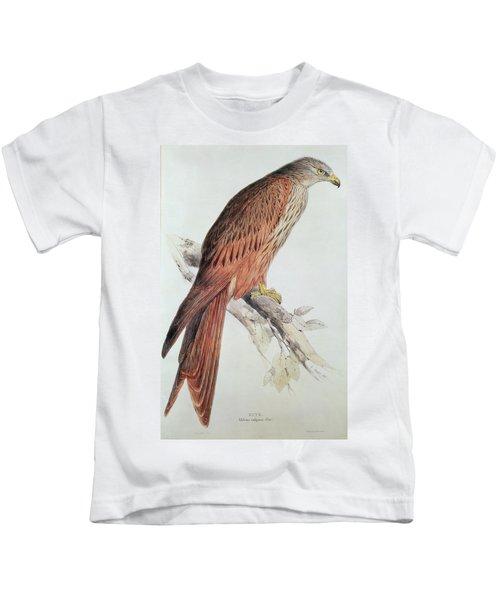 Kite Kids T-Shirt