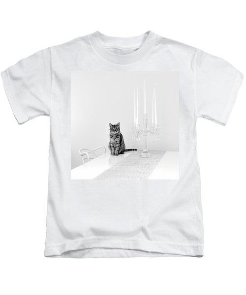 Linda Kids T-Shirt