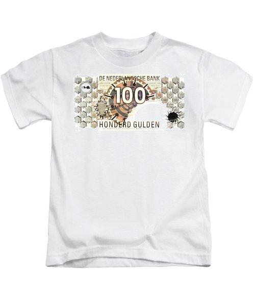 Meier Kids T-Shirt