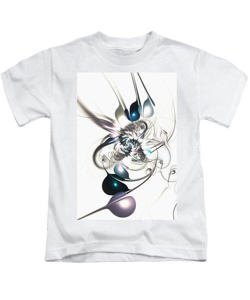 Mimic Kids T-Shirt