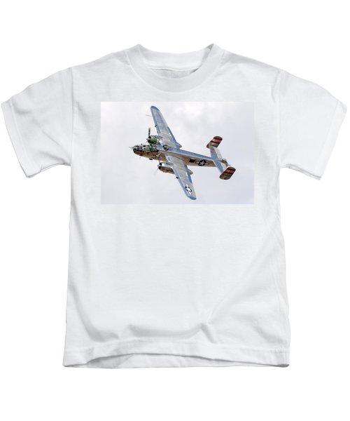 Panchito Kids T-Shirt