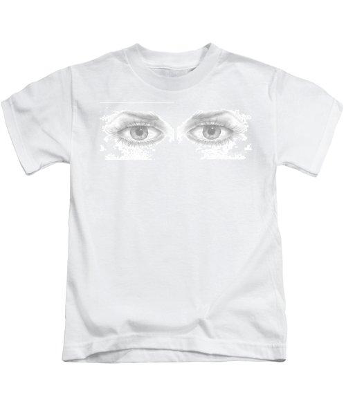 Stare Kids T-Shirt