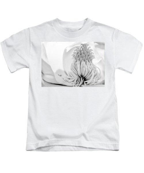 Sweet Magnolia Kids T-Shirt