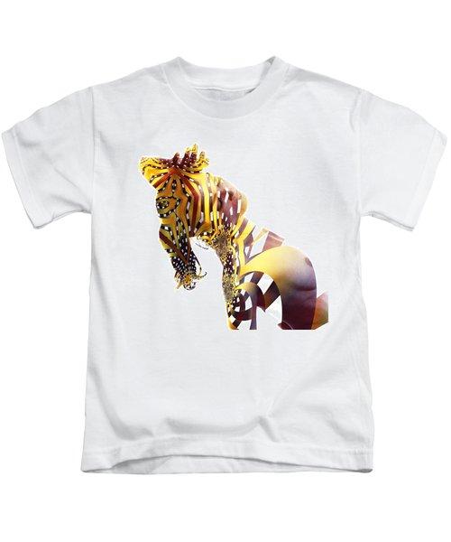 Swoon Kids T-Shirt