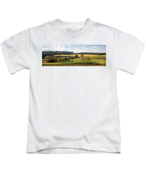 Tennessee Valley Kids T-Shirt