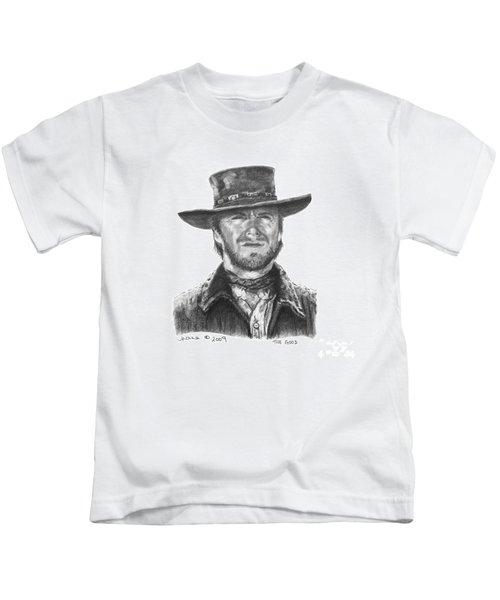 the Good Kids T-Shirt