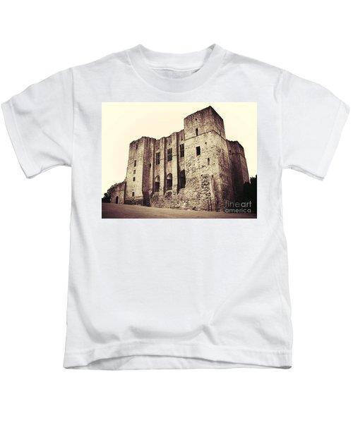The Keep Kids T-Shirt