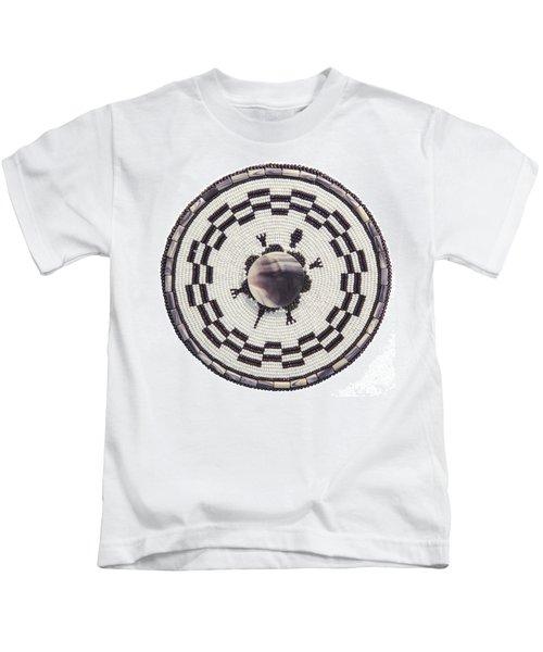 Wampum I Kids T-Shirt