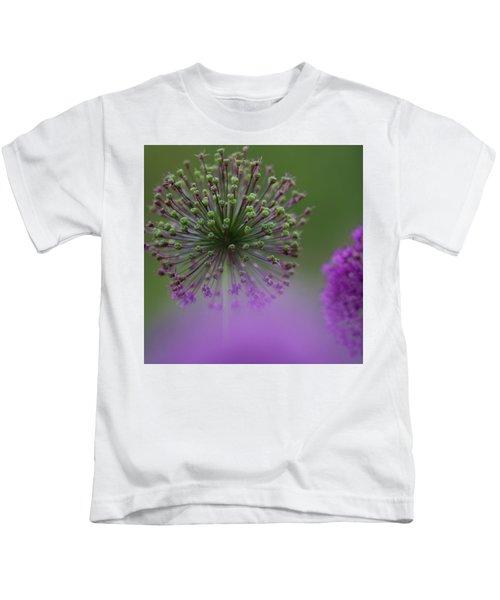 Wild Onion Kids T-Shirt
