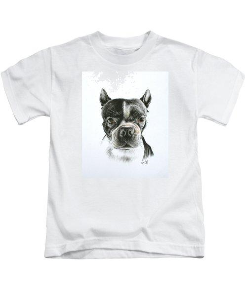 Cooper Kids T-Shirt