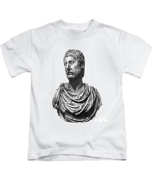 Hannibal Kids T-Shirt