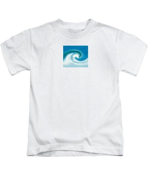 PAC Kids T-Shirt