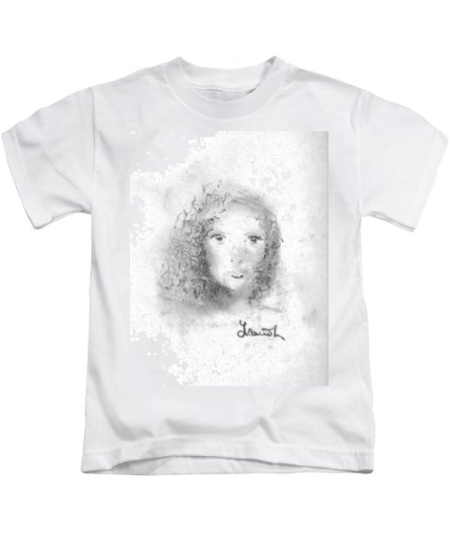 Something About Mary Kids T-Shirt