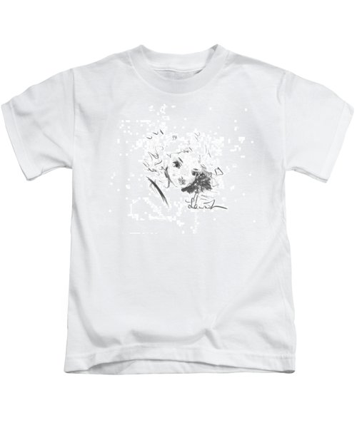 Just Country Kids T-Shirt