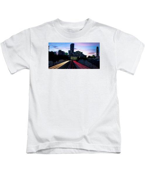 Buckhead Kids T-Shirt