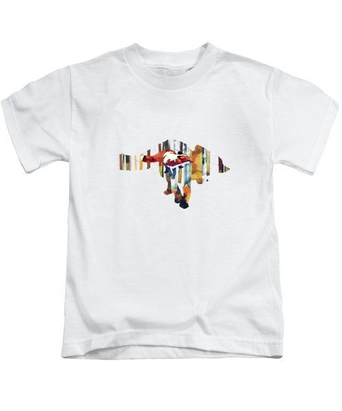 Change Kids T-Shirt