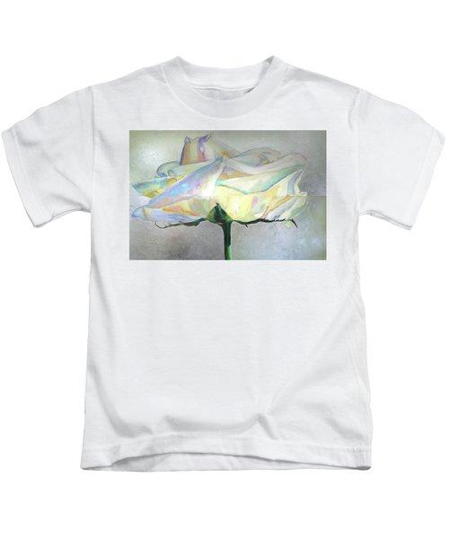 Lightness Kids T-Shirt