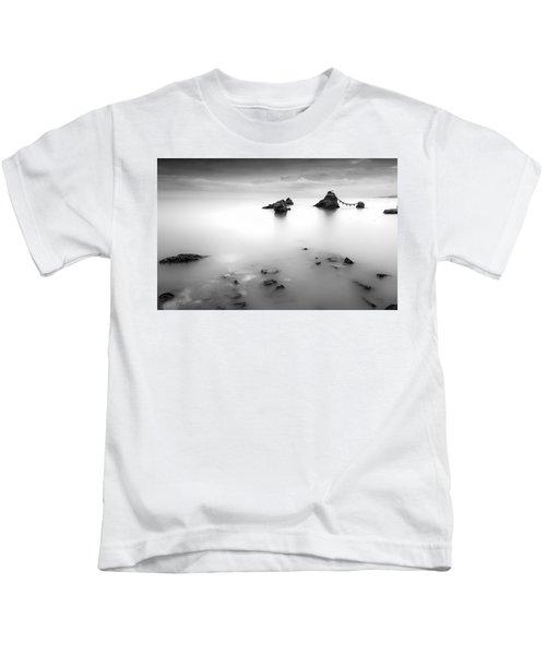 Meoto Iwa Kids T-Shirt