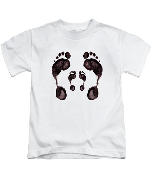 Protection Kids T-Shirt