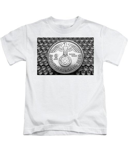 1938 Kids T-Shirt