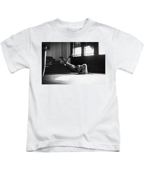 .. Kids T-Shirt