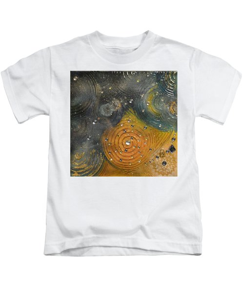 Rebirth Kids T-Shirt