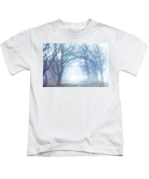 Arne - England Kids T-Shirt