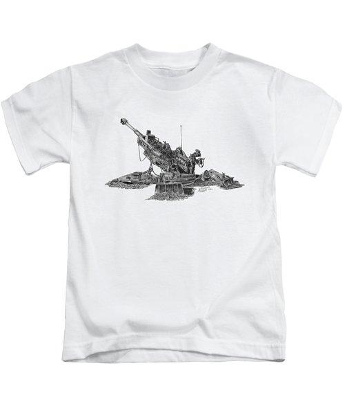 777 Kids T-Shirt