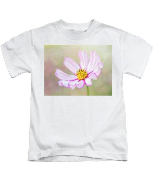 Abundance. Kids T-Shirt