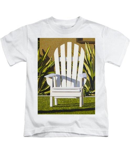 Adirondack Kids T-Shirt