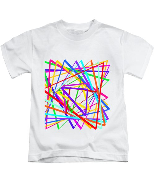 After Hours Kids T-Shirt