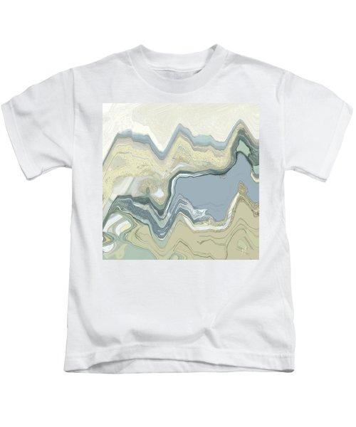 Agate Kids T-Shirt