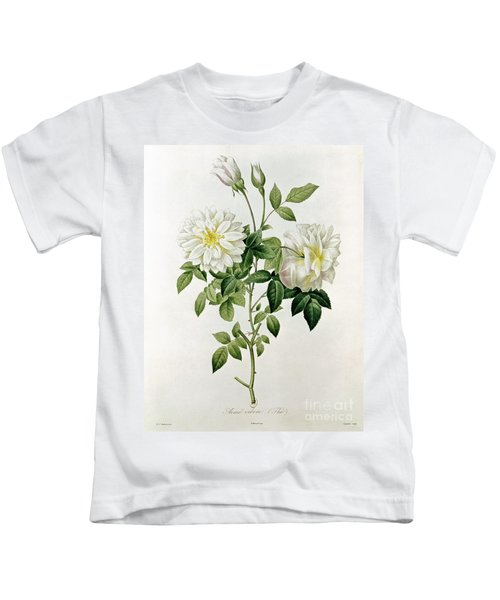 Aime Vibere Kids T-Shirt