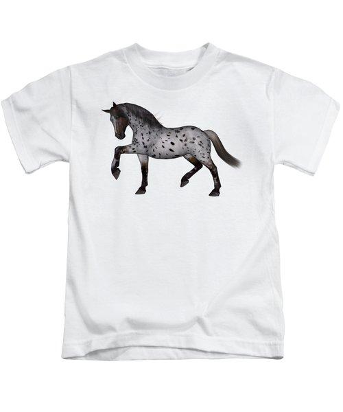 Albuquerque  Kids T-Shirt