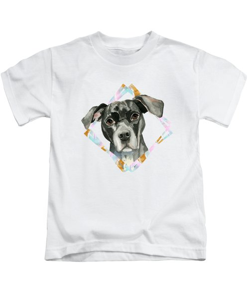 All Ears Kids T-Shirt