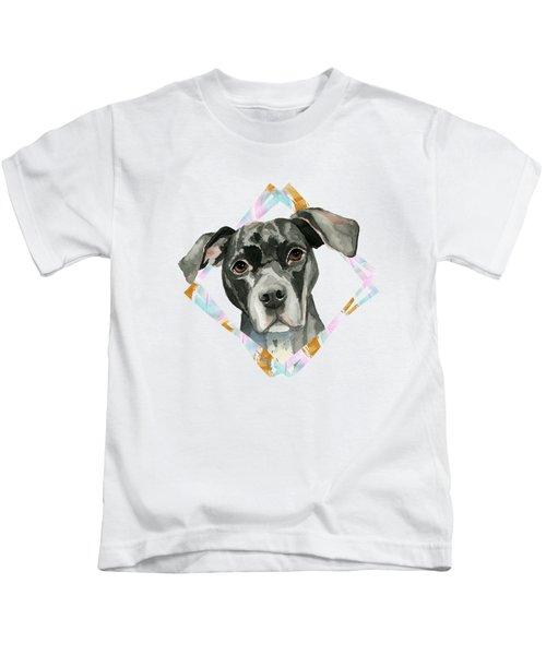 All Ears Kids T-Shirt