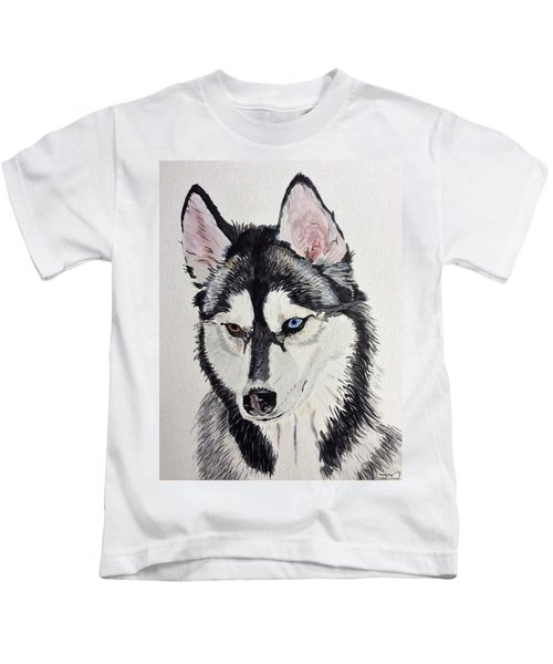 Almost Wild Kids T-Shirt