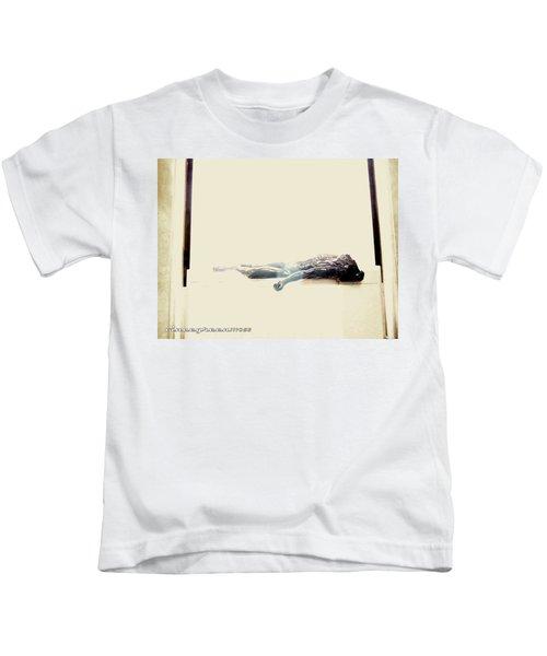 Arising Light Kids T-Shirt