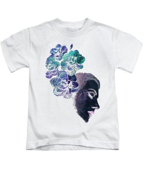 Obey Me - Negative Kids T-Shirt
